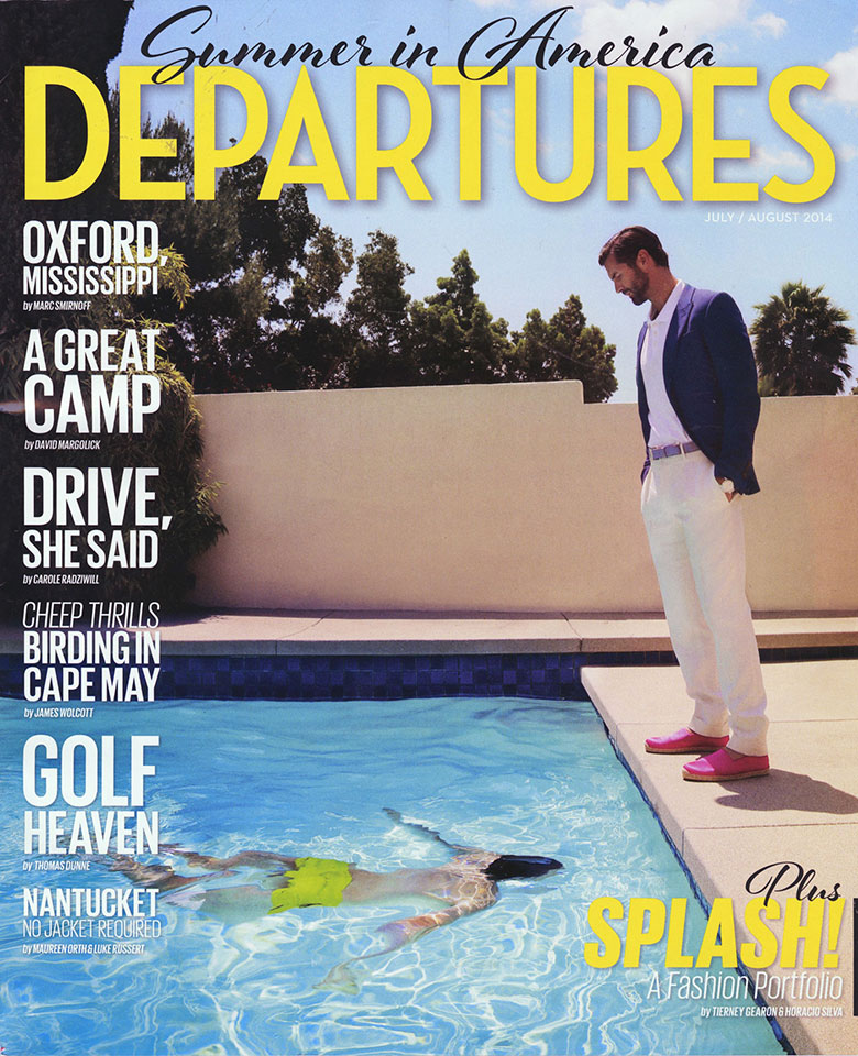 departure_cover