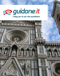 guidone_cover