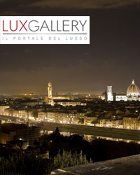 lux_gallery_cover