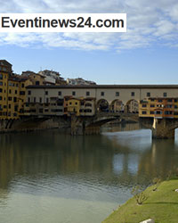 eventi_news_24_cover