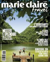 marie_claire_travel