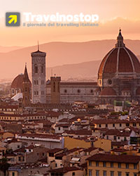 traveLno_stop_cover